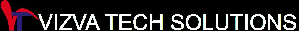 Vizva Tech Solutions